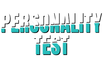 Take our Just For Fun Personality Test to find our what personality type you are